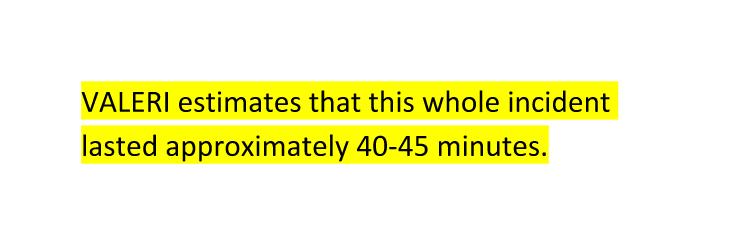 bpdvaleri30min
