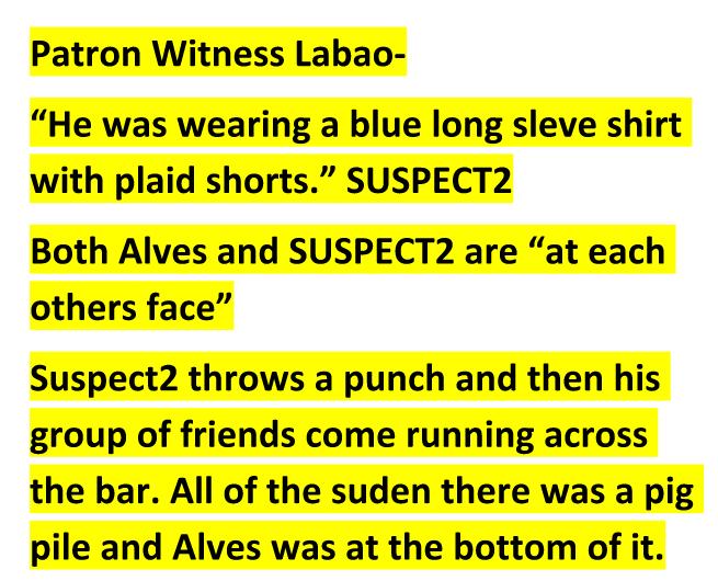 Witnesslabao